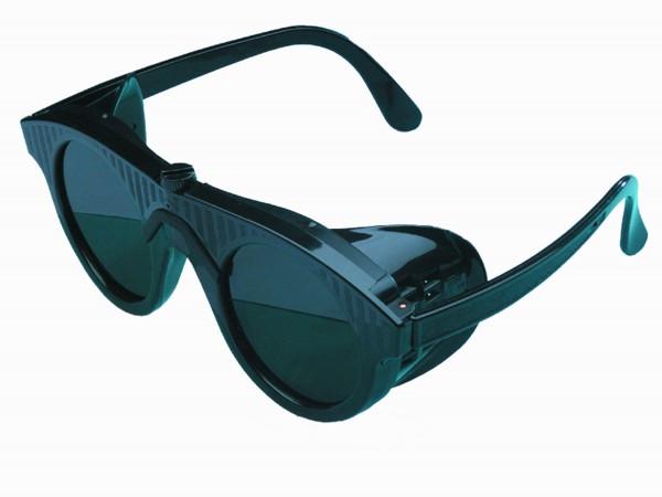 Schweiss-Schutzbrille SB 520