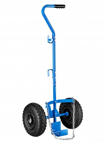 Gas-Trolley GT 89
