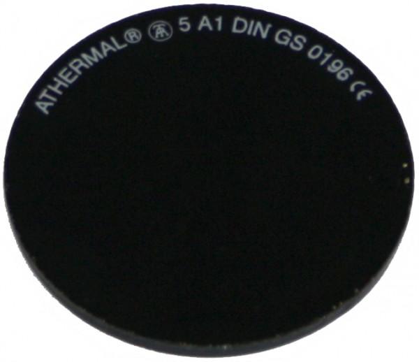 Ersatzglas für SB 524 EG 526