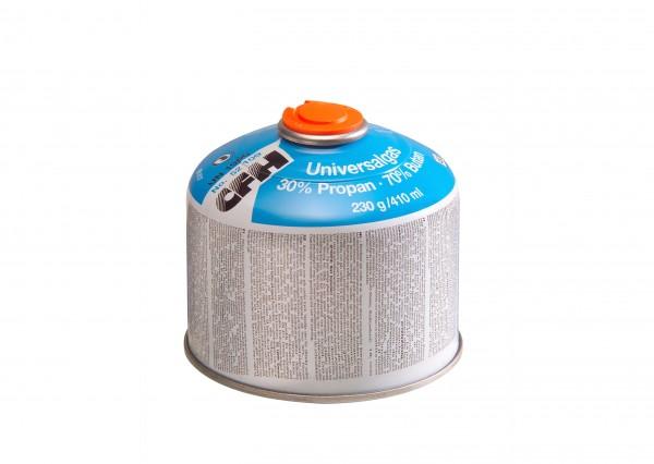 Druckgasdose UG 230