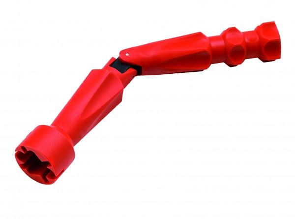 Universal Montageschlüssel WSM 850