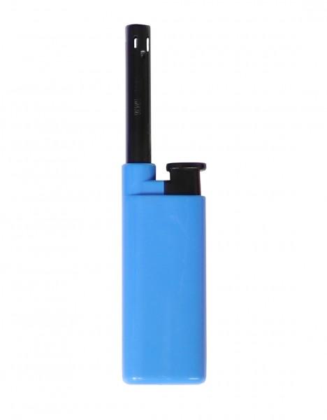 Gasanzünder Mini