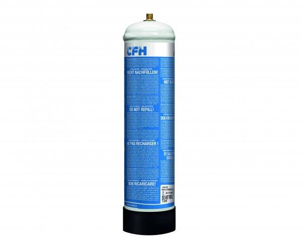 Sauerstoff (O2) SF 505