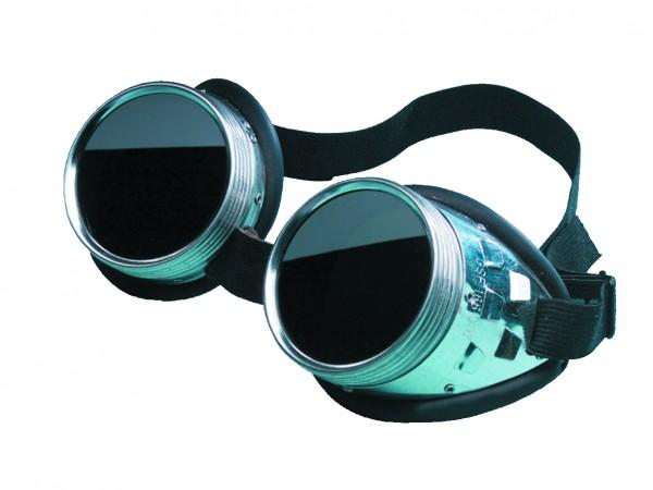 Schraubring-Brille SB 522