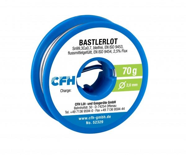 Bastlerlot BL 329