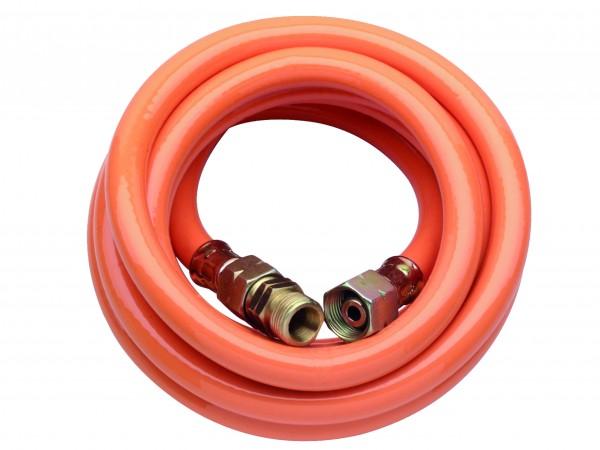 Gasschlauch 2m VS 200